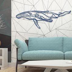 Wooden Signs | Unique 3D wall art | Hu2.com