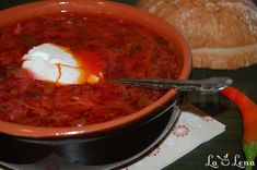 Diy And Crafts, Cooking Recipes, Beef, Meals, Soups, Romanian Recipes, Salads, Meat