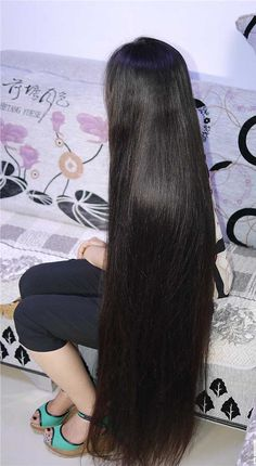 Long Hair Styles, People, Photography, Beauty, Photograph, Long Hairstyle, Fotografie, Photoshoot, Long Haircuts