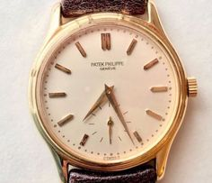 check out Patek Philippe 18... at http://www.benzinoosales.com/products/patek-philippe-18k-gold-calatrava-authentic-mens-watch-w-original-box?utm_campaign=social_autopilot&utm_source=pin&utm_medium=pin plus 10% OFF nd #FREESHIPPING #assc #yeezyboost #offwhite #summer #cool #kyliejenner