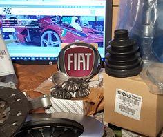 Запчасти Fiat Фиат, запчасти Alfa Romeo Альфа Ромео,запчасти Lancia,запчасти Abarth, запчасти Fiat Professional, запчасти Jeep Джип,запчасти Maserati МАЗЕРАТИ, запчасти Ferrari ФЕРРАРИ, запчасти Iveco ИВЕКО http://www.autoscout.net.ua http://www.fiatdoblo.net.ua http://www.auto-scout.net.ua #запчасти #fiat #AlfaRomeo #lancia #maserati #ferrari #jeep #запчастифиат #запчастиальфаромео #запчастимазерати #запчастиферрари #запчастиджип #авто #auto #spareparts #lautoricambi #automarket…