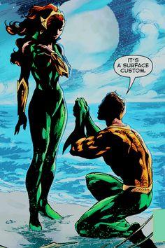 """dinah-lance: """" """"DC Universe Rebirth (2016) #001 """" """""""