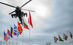 Hellenic Army, Helicopters, Fighter Jets, Aviation, Aircraft, Outdoor Decor, Air Ride, Plane, Airplanes