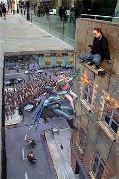 http://www.squidoo.com/chalk-art?utm_source=google&utm_medium=imgres&utm_campaign=framebuster