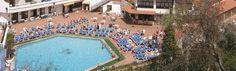 Pasa 5 días y 4 noches de vacaciones en Todo Incluido en Fuengirola en Agosto en el Hotel Gardenia Park ***. Una oportunidad irrepetible para poder conocer la Costa del Sol. Las fechas disponibles son:         -  Del 30 de Julio al 1 de Septiembre:                - 5 días y 4 noches en Todo Incluido: 256€ por persona.