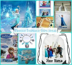 Disneys frozen gift guide for the holiday season frozen easter present ideas uk easter present ideas uk buy outstanding value negle Image collections