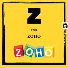 Z for ZOHO . For any of your digital marketing needs. ☎ Call us at: 7276491310 Digital Marketing Strategist, Digital Marketing Services, Branding Services, Seo Services, Business Branding, Business Marketing, Industry Research, Seo Packages, Sales Strategy