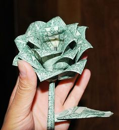 Reserved for kewlcasecomputers money bouquet one dollar bills reserved for kewlcasecomputers money bouquet one dollar bills perfect for graduations weddings more mima pinterest burlap lace mightylinksfo