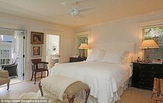Lena Dunham, de 'Girls', investe US$ 2,7 milhões em mansão em Las Vegas