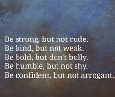 #Quotes
