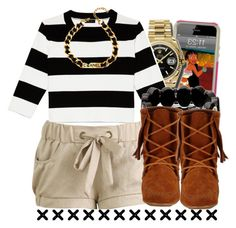 """""""."""" by trillest-queen ❤ liked on Polyvore featuring Theory, Wet Seal, Minnetonka and Chanel"""
