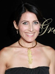25 best images about Lisa Edelstein on Pinterest | Seasons