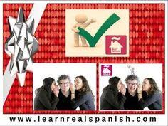 Regala millones de amigos hablando español!!