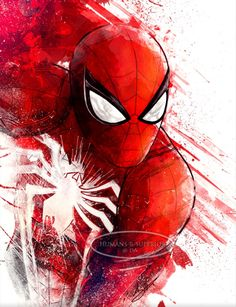Spectacular by ladystarsocks - Marvel Universe Spectacular by ladystarsocks - Marvel UniverseYou can find Universe and more on our website.Spectacular by ladysta. Amazing Spiderman, Spiderman Kunst, Marvel Comics, Marvel Art, Marvel Heroes, Marvel Avengers, Spiderman Marvel, Marvel Universe, Marvel Drawings