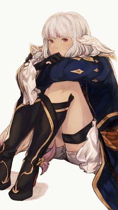 "Maekaさんのツイート: ""Sっ気あっ"