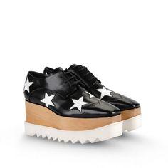 STELLA McCARTNEY   Schuhe   Damen STELLA McCARTNEY Wedges