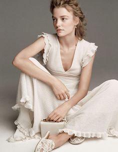 WHITE (via Bloglovin.com )