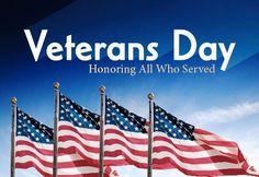 Veterans Day Meaning, Veterans Day Poem, Happy Veterans Day Quotes, Free Veterans Day, Veterans Day 2019, Veterans Day Thank You, Veterans Day Activities, Veterans Day Gifts, Military Veterans