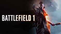 WIN A COPY OF BATTLEFIELD 1 EARLY ENLISTER DELUXE EDITION PICK ANY SYSTEM IF U WIN PS4 - XBOX OR PC