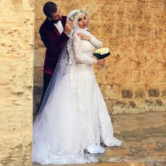 cute couple muslim married couple pinterest the ojays cute couples and couple - Mariage Halal Droulement