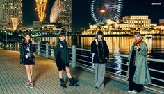 Scandal Scandal Japanese Band, Mami Sasazaki, Pop Rock Bands, Musicians, Sash, Music Artists, Composers