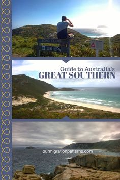 Experience the great southern on a budget Our first week of travel has been filled with adventure, hiking, and, unfortunately, a lot of rain. It's currently the height of summer in Australia but as I write this I'm hiding in the car from the rain and wind. We've been trying to make the best of …