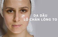Sữa rửa mặt dành cho da nhờn giúp bạn dễ dàng loại bỏ được lượng dầu thừa , nhanh chóng kiểm soát lượng bã nhờn tiết ra trên d mặt , giúp ngăn ngừa được