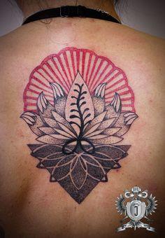 Home – Triple-J Energy Tattoo – Tattoostudio Mondsee Tattoo Studio, Energy Tattoo, Triple J, Dot Work, Mandala Tattoo, Mother Earth, Ink, Tattoos, Girls