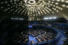 Processo de impeachment no Senado pode terminar antes de outubro, diz Lira - http://po.st/e2HAVO  #Política - #Dilma, #Impeachment, #Presidente, #Senado