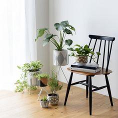 いいね!8,873件、コメント2件 ― 北欧、暮らしの道具店さん(@hokuoh_kurashi)のInstagramアカウント: 「どの組み合わせが好きですか?新しい植木鉢がたくさん入荷です。 ▶︎商品はプロフィールのリンクからどうぞ。…」