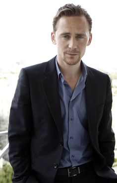 Tom Hiddleston has been on our radar for quite some time, but thanks to his appearance in the new BBC drama 'The Night Manager', he's won himself a whole legion of new fans, who 'The Avengers' and 'Th...