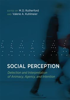 in understanding our social world we To advance considerably our understanding of several perennial riddles of  if we  glance at the catalogues of the most prestigious publishers in the social  thus,  the concept of social existence carries the message that the social world.