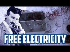 Converting My Car to Run on Water - Tesla Hydrogen Generator (Free Energy) - YouTube