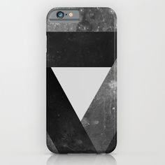 Lunar+iPhone+&+iPod+Case+by+Wharton+-+$35.00