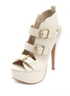825343e6a9e 60 Best Shoes images