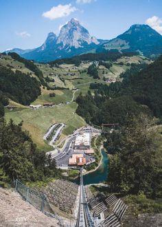 Fronalpstock, Schwyz: Ausflugstipp & Wanderung in der Schweiz   LittleCITY