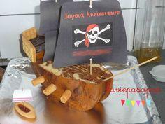 Blog_gâteau bateau2