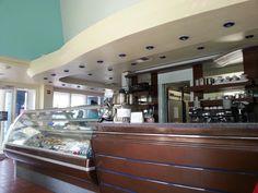 Laurens Cafe