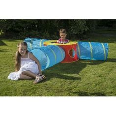 Affordable and high quality fun play centre for kids.Perfect for the garden or for setting up an obstacle course for children. Order now from Garden Games online store. Picnic Blanket, Outdoor Blanket, Garden Games, Play Centre, Online Games, Pop Up, Children, Fun, Young Children