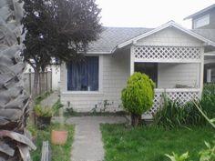 132 Laguna St, Santa Cruz, CA  $1,950/m  2Br/1Ba