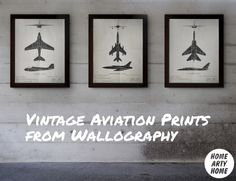 Wall Charts by @Wallography UK @HomeArtyHome Home Arty Home http://homeartyhome.com/wall-charts-wallography/