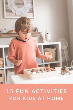 Looking for things to do to keep your kids entertained? Check out some of these great ideas! Outside Activities For Kids, Science Projects For Kids, Cool Science Experiments, Home Activities, Fun Activities For Kids, Make School, Cheap Things To Do, Fun Crafts, Crafts For Kids