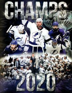 Tampa Bay Lightning, Los Angeles Dodgers, World Series, Champs, Hockey, Logos, Dodgers Baseball, Field Hockey, Logo