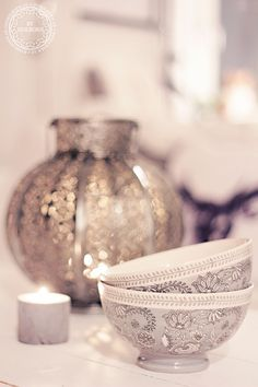 moroccan {magic}