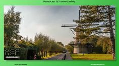 2014 10 03 De Kromme Zandweg