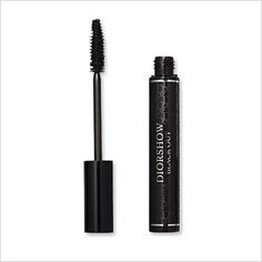 Want to Look Like Charlize Theron? Get Her 7 Beauty Must-Haves - Dior Diorshow Black Out Mascara - from InStyle.com