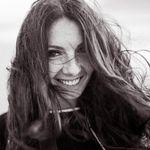 """Ankica Moradi 📸 Fotografin auf Instagram: """"Happy Birthday Adian & Elyas 🎂🤍🥳 Diese zwei zuckersüßen Jungs haben heute ihren ersten Geburtstag 🎂 ein so besonderer Tag 🥰 zum ersten…"""" Happy Birthday, Instagram, Birthday, Guys, Tips, Happy Brithday, Urari La Multi Ani, Happy Birthday Funny, Happy Birth"""