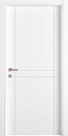 27 Ideas Hotel Door Design Glasses For 2019 Door Design Interior, Interior Barn Doors, Interior Design Living Room, Wooden Door Design, Main Door Design, Entrance Design, Porte Design, Internal Wooden Doors, Hotel Door