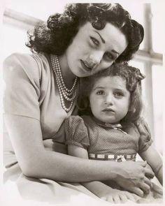 Princesas Egipcias
