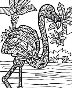 colorit wild animals coloring book premium hardcover with top spiral binding grown up coloring book features 50 original hand drawn animal coloring pages